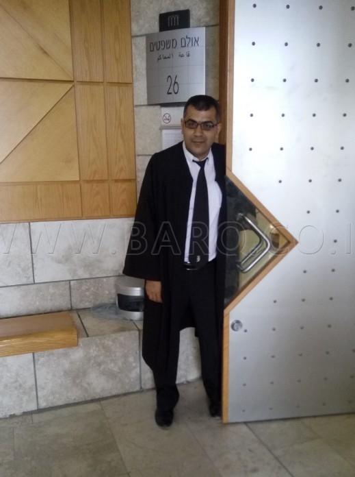 Photo of تمديد اعتقال شاب من سولم بشبهة الضلوع في اصابة شقيقه بعيار ناري برأسه