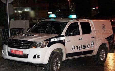 Photo of الشرطة:'ابن يطعن أمه في رأسها بقرية زيمر'