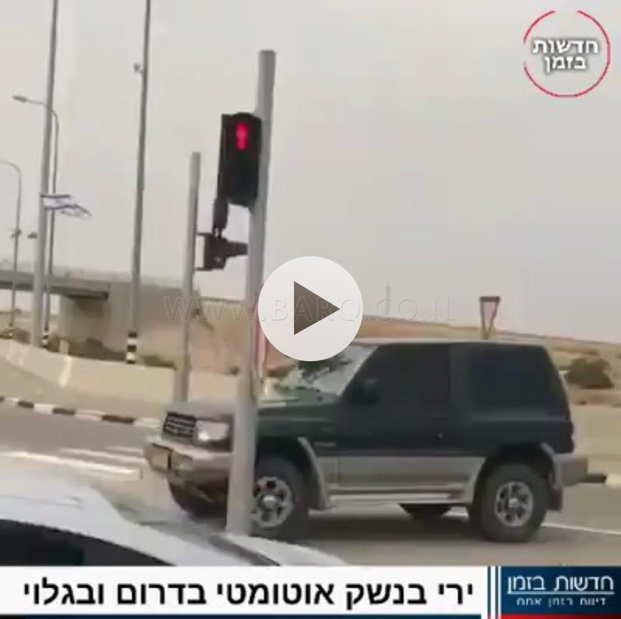 Photo of فيديو يوثّق لحظات إطلاق نار في الجنوب من قبل ملثمين خلال زفّة