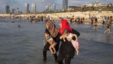 Photo of نصائح لرحلات للعيد بالداخل لك ولعائلتك مقدمه من موقع البرق