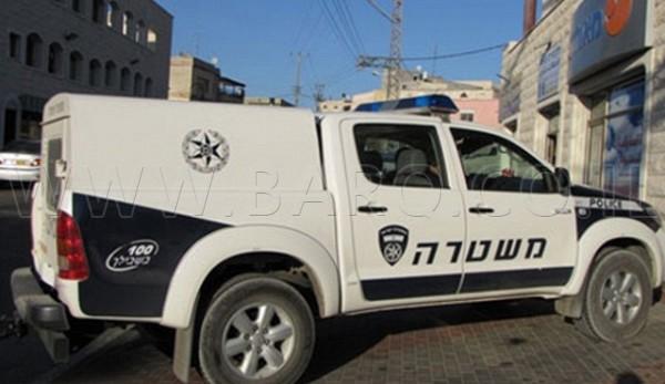 Photo of اكسال: اطلاق نار على رجل في الشارع والبحث عن المشتبه بمساعدة مروحية