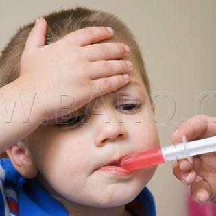 Photo of علاج السعال عند الأطفال أثناء النوم
