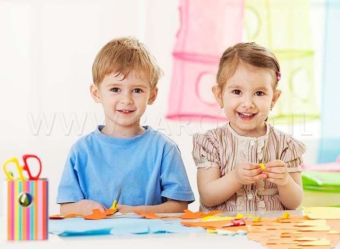 Photo of طرق تعليم اللغة الأطفال في سن أربع سنوات