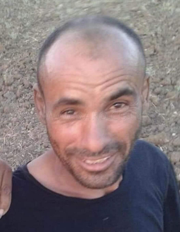 Photo of اللد: مقتل الشاب علي الاعسم ابو ريحان من الرملة باطلاق نار