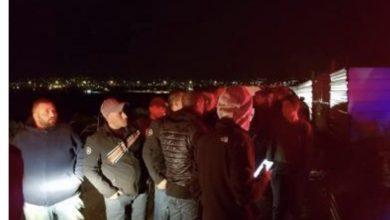 Photo of قلنسوة: مقتل الشاب محيي نصر الله بعد تعرضه لاطلاق نار داخل سيارة