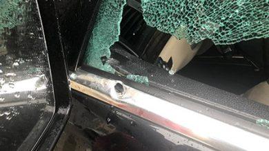 Photo of اطلاق النار باتجاه فياض صفوري من طرعان خلال عودته من عمله بالناصرة