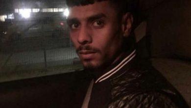 Photo of العثور على الشاب عبيدة يوسف الدبسان من رهط بعد أن فقدت آثاره منذ 3 أيام