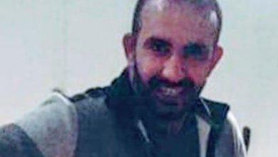 Photo of العثور على جثة الشاب جلال قديم في قلنسوة .. العائلة: المرحوم اصيب بسكتة قلبية