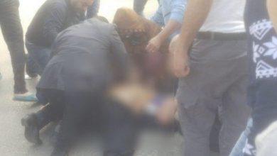 Photo of مصرع رجل (55 عامًا) من كفرقاسم جرّاء تعرّضه لإطلاق نار واعتقال مشتبه