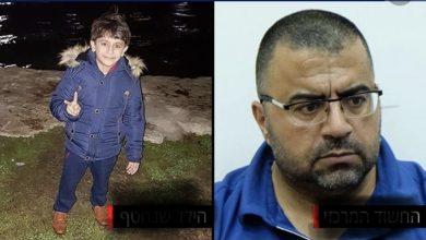 "Photo of النطق بالحكم : لا توجد إدانة لأي شخص بخطف الطفل "" كريم"""