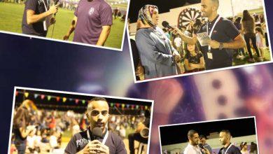 Photo of الحلقة الثامنة من برنامج مع موقع البرق احلى في بلدة كفرقرع