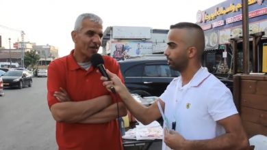 Photo of برنامج مع موقع البرق احلى الحلقة الرابعه في مدينة ام الفحم