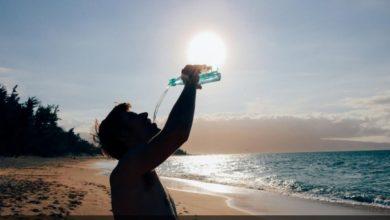 Photo of 5 طرق تُساعد في تخفيف آلام مرضى الصدفية بالصيف