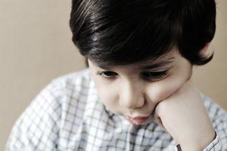Photo of مرض التوحد كيفية علاجه وأسبابه