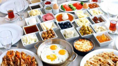 Photo of ما خطورة عدم تناول وجبة الإفطار؟