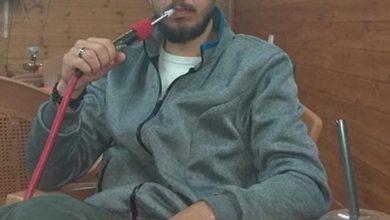 Photo of قتل شريكه في الغرفة من قلنسوة  لأنه مسلم