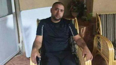 Photo of اتّهام رجل (41 عامًا) من أم الفحم بقتل إبراهيم محاميد رميًا بالرّصاص