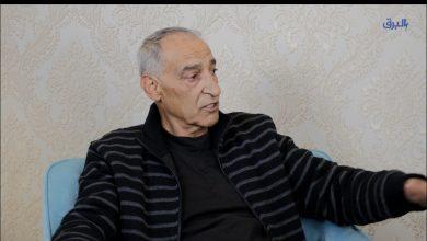 Photo of كفرقرع : عماد عبد الغني مسيرة  وعطاء 40 عام ….