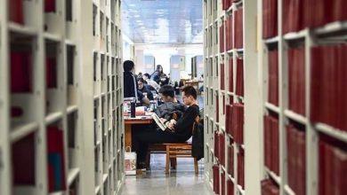 Photo of الجامعات ستقبل الطلاب بدون بسيخومتري في ظل الكورونا