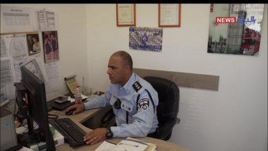 Photo of ام القطف : القبض يوم امس على مشتبه من ام القطف بشبهة الخطف والابتزاز والاعتداء على زوجته من جسر الزرقاء