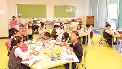 Photo of هكذا سيتم افتتاح العام الدراسي الجديد في ظل الكورونا