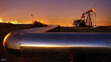 Photo of النفط يهبط جراء فيروس كورونا
