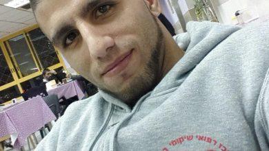 Photo of جريمة مروّعة في زيمر: مقتل سعيد عساف وابنه رامي (62 و27 عامًا) رميًا بالرصاص واعتقال قريبهما