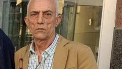 Photo of المشتبه بجريمة القتل المزدوجة في زيمر نسيب الأب وخال الابن بالمحكمة: دافعت عن نفسي ومتأثّر مما حصل!
