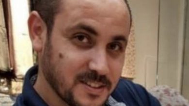 Photo of انتشال جثة الشاب محمود كبها 34 عاما من برطعة من داخل حفرة عميقة