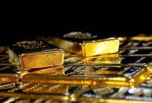 Photo of ارتفاع صاروخي : أسعار الذهب في السماء.. نشتري أم نبيع؟
