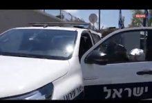 Photo of اصابة شاب بجراح خطيرة بعد تعرضه لإطلاق نار قرب باقة الغربية