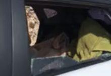 Photo of جريمة مروّعة: مقتل شاب وفتاتين رميًا بالرصاص في واد النار شمال شرق بيت لحم