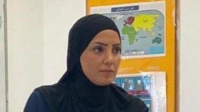 Photo of الرملة: فك رموز جريمة قتل المعلمة شريفة أبو معمر