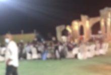 Photo of الشرطة تفضّ حفلًا في جديدة المكر وتغرّم صاحب المطعم بـ5000 شيكل