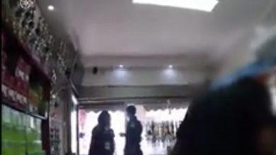Photo of الشرطة تداهم محل بيع أراجيل في جديدة المكر وتغرّم صاحبه بـ5000 شيكل