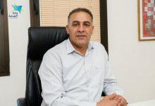 "Photo of كَفر قرع: رئيس المجلس يثمّن التزام الأهالي  بالإجراءات الوقائية وخروج البلدة من ""المناطق الحمراء"""