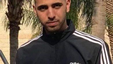 Photo of مقتل الشاب نزار زطمه و الشاب محمد جبارين بعد تعرضهما لاطلاق النار