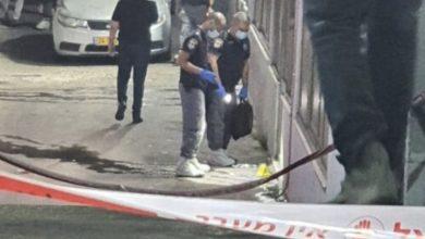 Photo of وفاة الشاب نزار زطمه و الشاب محمد جبارين بعد تعرضهما لاطلاق النار في الناصرة