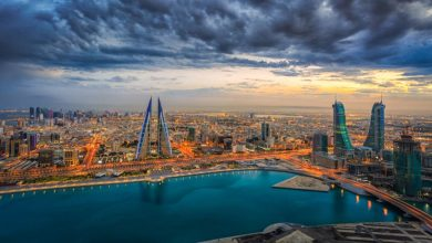 Photo of البحرين تتيح مكالمات هاتفية مباشرة من إسرائيل