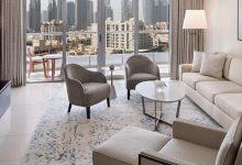 Photo of تملك شقة فندقية في الامارات 🇦🇪 يبدأ سعرها من 700 الف شيقل فقط ( 200الف دولار )