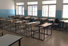 Photo of صادقت الحكومة  على إيقاف التعليم في جميع المدارس يوم الجمعة القادم