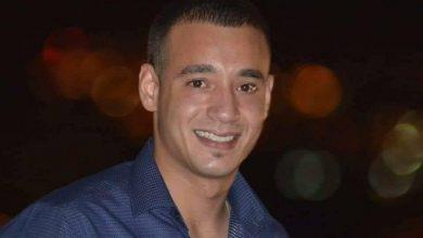 Photo of وفاة المحامي المقدسي الشاب مؤيد كمال شراونة (25 عامًا) إثر سكتة قلبية
