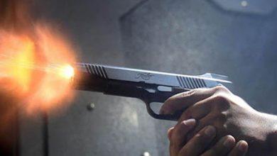 Photo of الطيرة: إطلاق نار وإصابة شابة بجراح