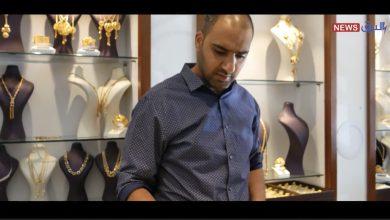 Photo of مجوهرات دبي باقة الغربية بإدارة علي مصاروة