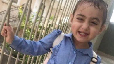 Photo of كفرقاسم: وفاة الطفلة شيرين ابراهيم عيسى (عامان) متأثرة بجراحها بعد تعرضها للدهس