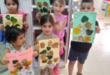 Photo of مجلس كَفرقرع: تخصيص مركز تعليمي  وأربع روضات لأبناء العاملين في قطاعات حيوية