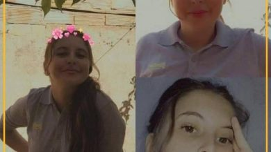 Photo of جريمة اغتصاب تهزّ الجزائر، بدأت بقصّة حبّ وانتهت بالاغتـصاب.