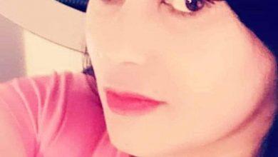 Photo of مقتل نجاح منصور (35 عامًا) طعنًا في منزلها بكريات حاييم واعتقال زوجها (28 عامًا) من الجديدة المكر
