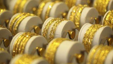 Photo of استقرار على أسعار الذهب اليوم