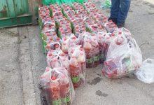 Photo of اللد: ضبط مختبر لتصنيع عصير يحتوي على مخدرات! – اعتقال مشتبهين (23 و39 عامًا)